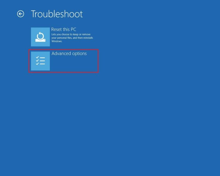 Check TPM for Windows 11