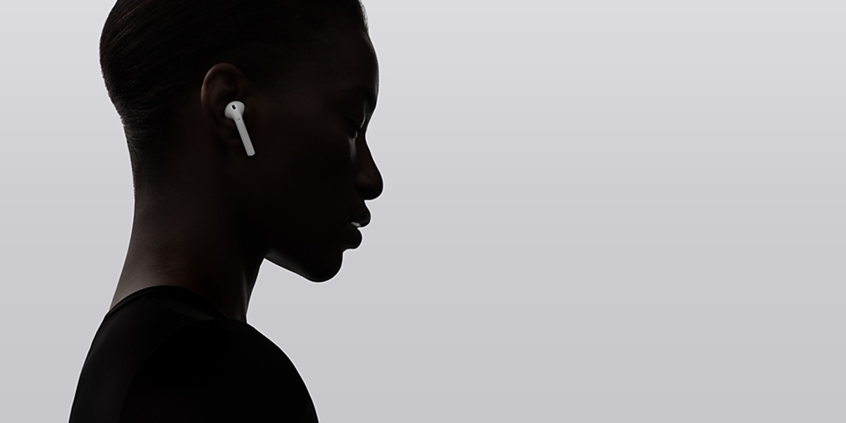 AirPods 3 Expected Later in the Year, With at Least Seven of Apple's Suppliers Reportedly Started Circuit-Board Shipments