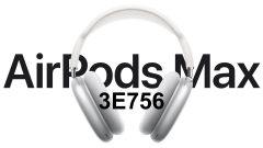 airpods-max-3e756