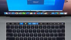 All-Star Mac Bundle Ft. Parallels Pro