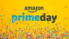 amazon-prime-day-2021-2