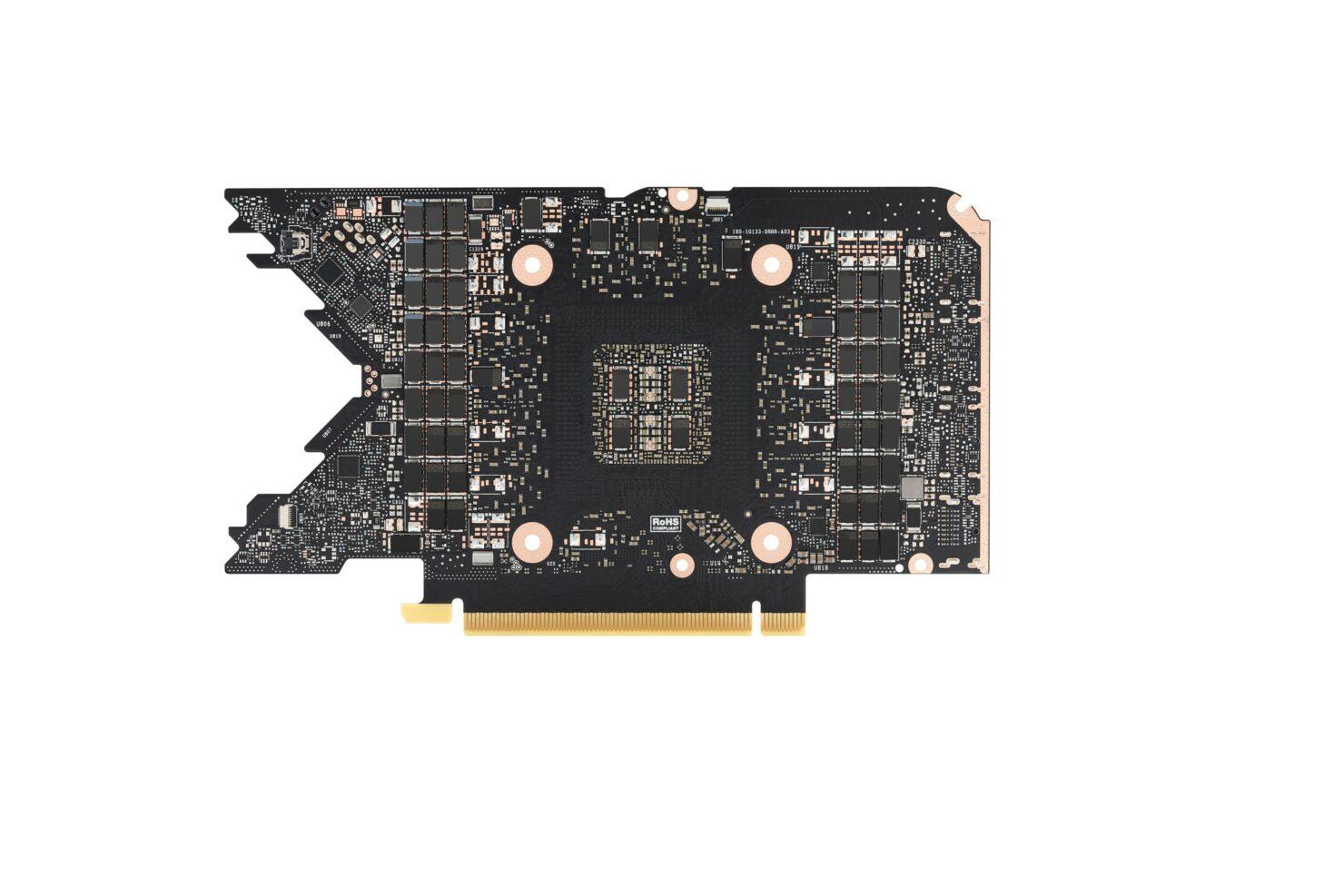 ampere-3080ti_pcb-back-5070460b180891cc956-19636802-custom