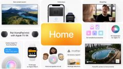 apple-home-features