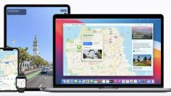apple-maps-mac