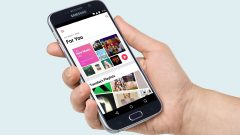 apple-music-android-lossless