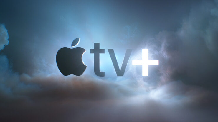 One Analyst Believes Apple Is Making a 'Major Strategic Mistake' by Not Buying a Hollywood Studio