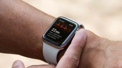 apple-watch-ecg-china