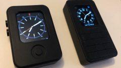 apple-watch-prototype-6