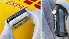apple-watch-series-5-black-edition-ceramic