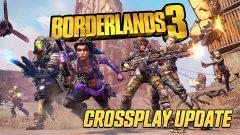 bl3-crossplay-update