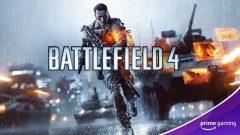 battlefield-4-prime-gaming-01-header
