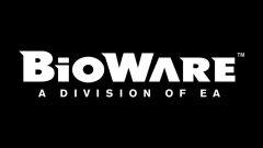 bioware-logo-4