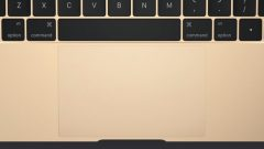 boot-camp-macbook-windows