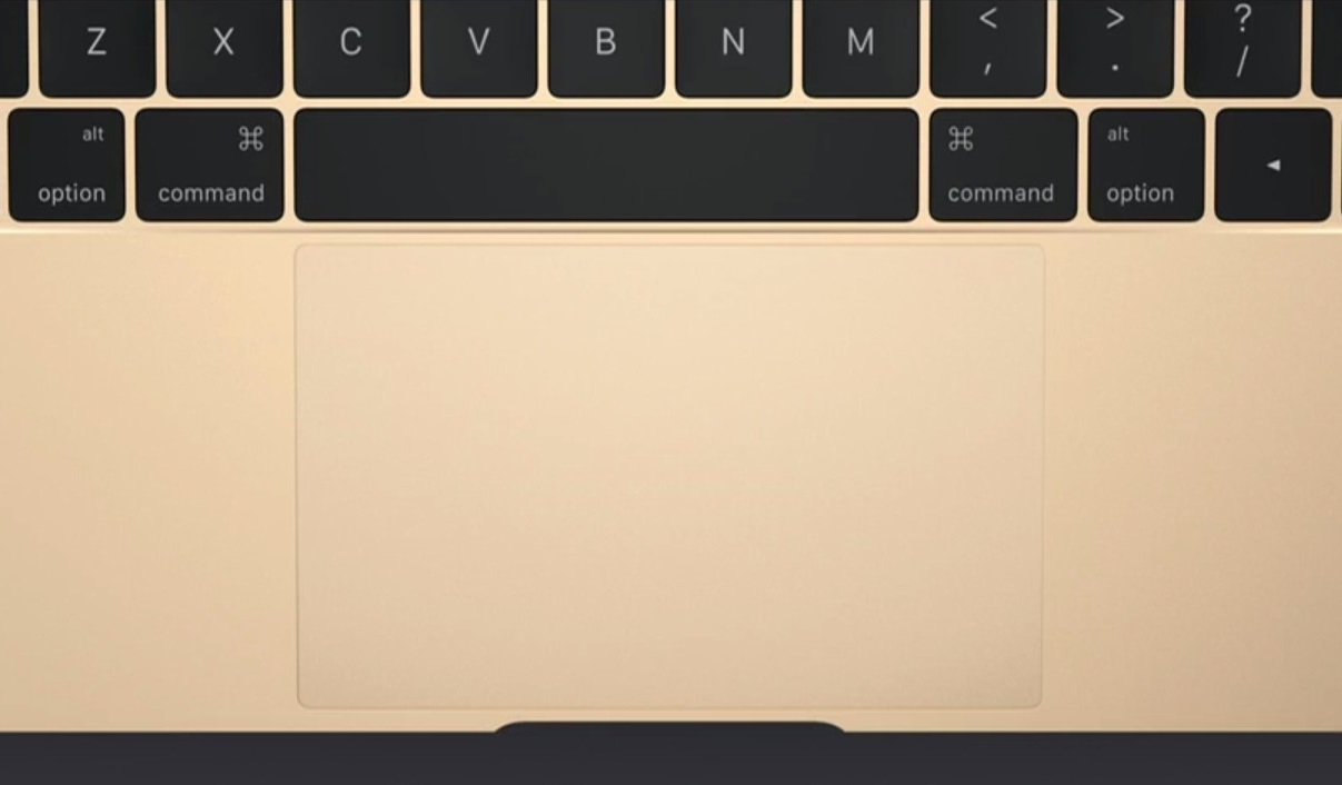 Boot Camp Update for Macs With Windows