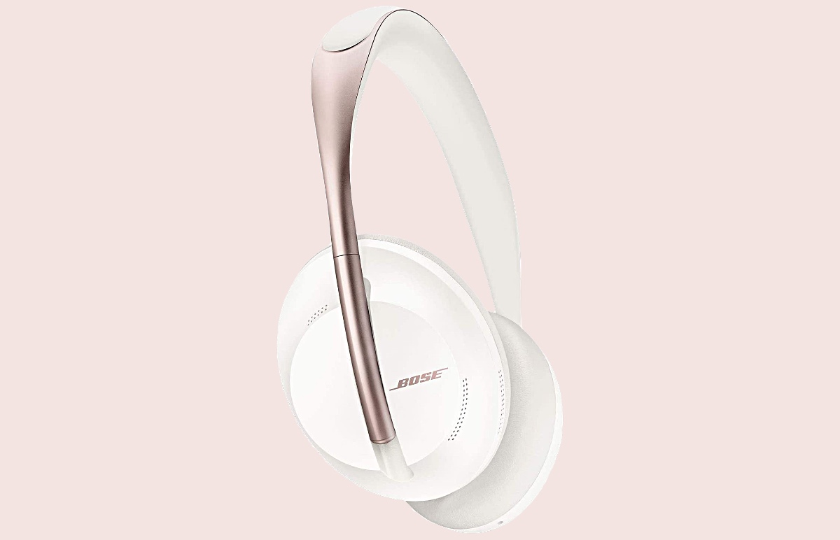 Save big on Bose 700 headphones for Prime Day 2021