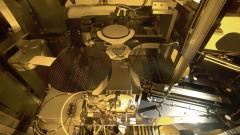 chipmaking-process-tsmc