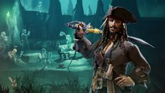 captain_jack_sparrow