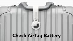 check-airtag-battery-2-title