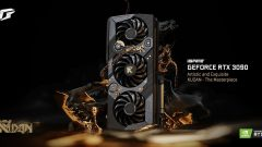 colorful-geforce-rtx-3090-igame-kudan-graphics-card-official
