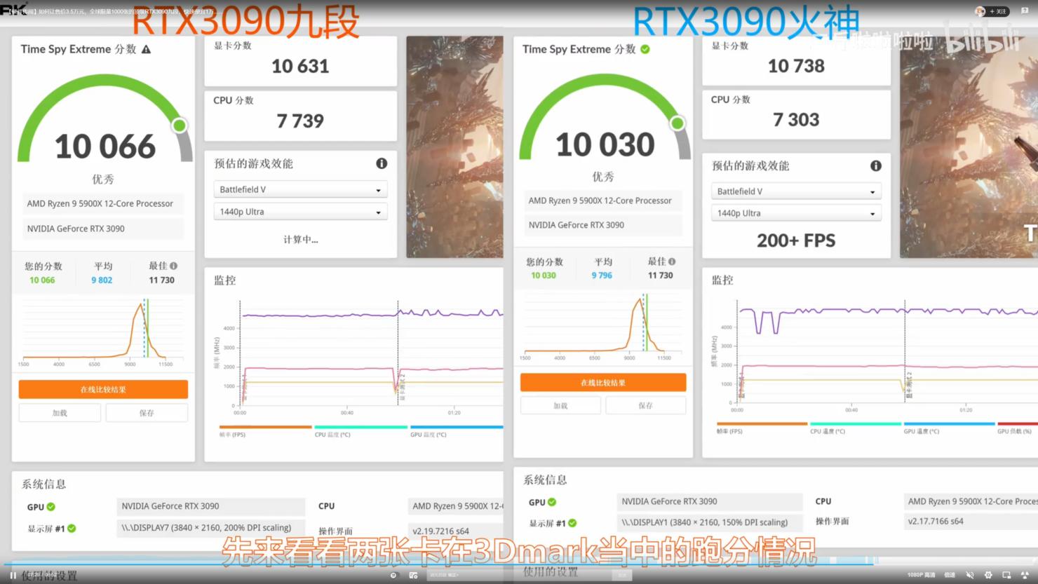 colorful-igame-geforce-rtx-3090-kudan-graphics-card-benchmarks-_1
