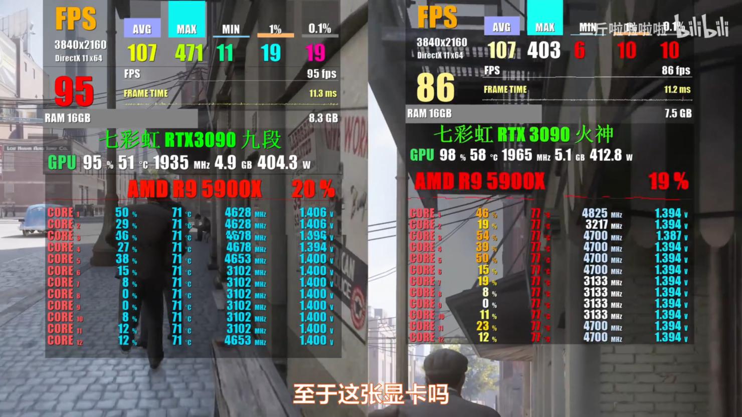 colorful-igame-geforce-rtx-3090-kudan-graphics-card-benchmarks-_6