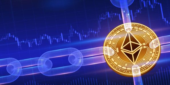 Cryptocurrency with Ethereum & Solidity Blockchain Developer Bundle