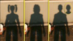 cyberpunk-2077-hair-shadow