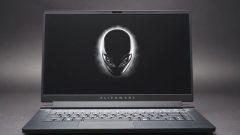 dell-alienware-m15-r5-laptop