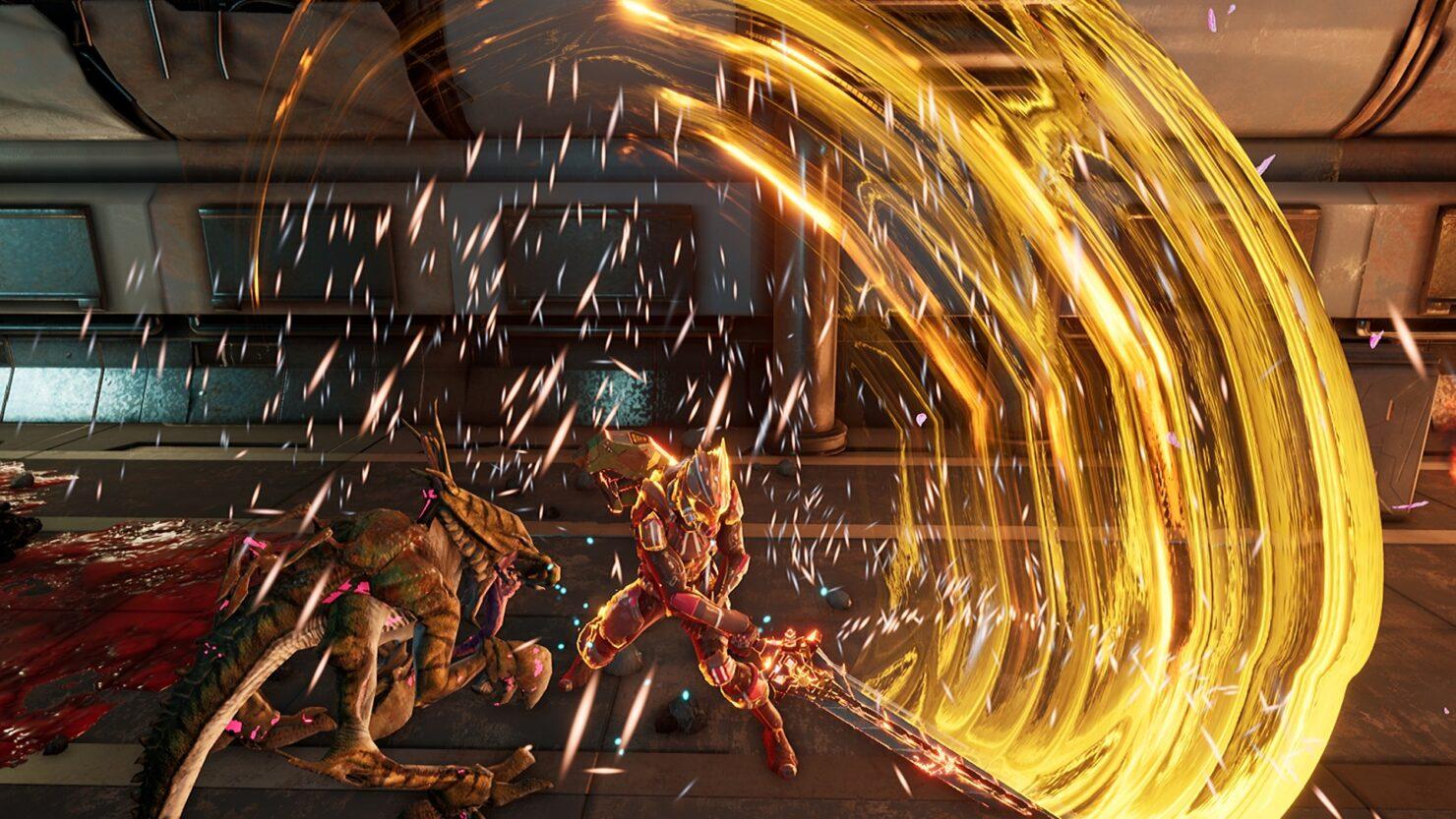 dolmen_-_close_range_weapon_in_action