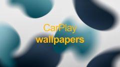 download-carplay-wallpapers-main