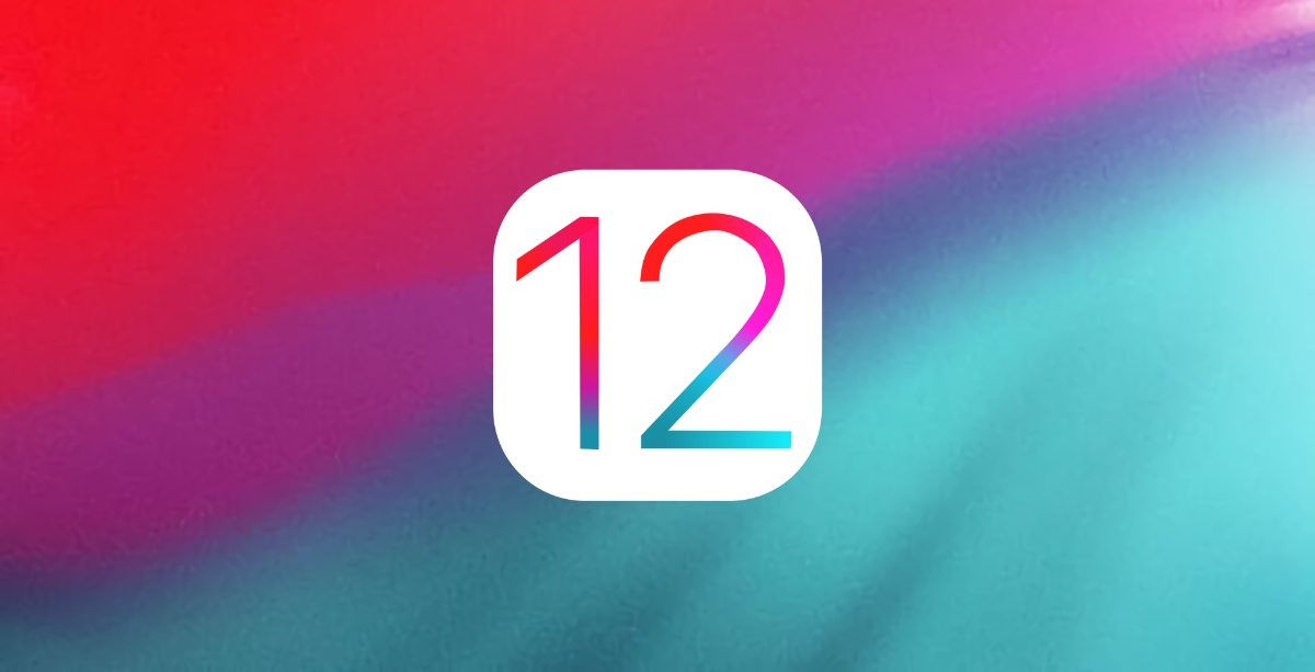 You can now download iOS 12.5.4 and iPadOS 12.5.4 for older iPhones and iPads