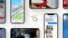 download-ios-15-beta-2