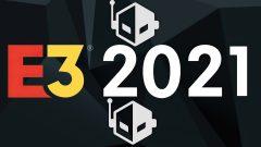e3-2021-wccftech