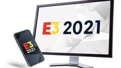 e32021deviceshd-2