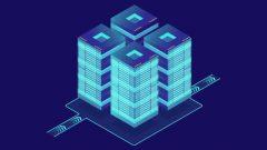 essential-microsoft-sql-server-training-bundle