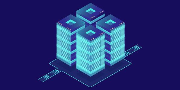 Essential Microsoft SQL Server Training Bundle