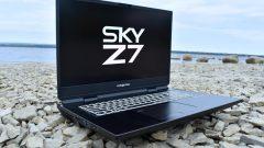 eurocom-sky-z7-r2-laptop-with-intel-core-i9-11900k-rtx-3080-128-gb-ddr4-memory-_10