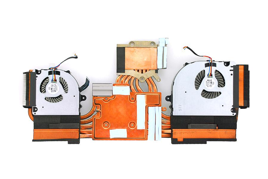 eurocom-sky-z7-r2-laptop-with-intel-core-i9-11900k-rtx-3080-128-gb-ddr4-memory-_11