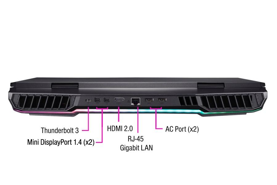 eurocom-sky-z7-r2-laptop-with-intel-core-i9-11900k-rtx-3080-128-gb-ddr4-memory-_5