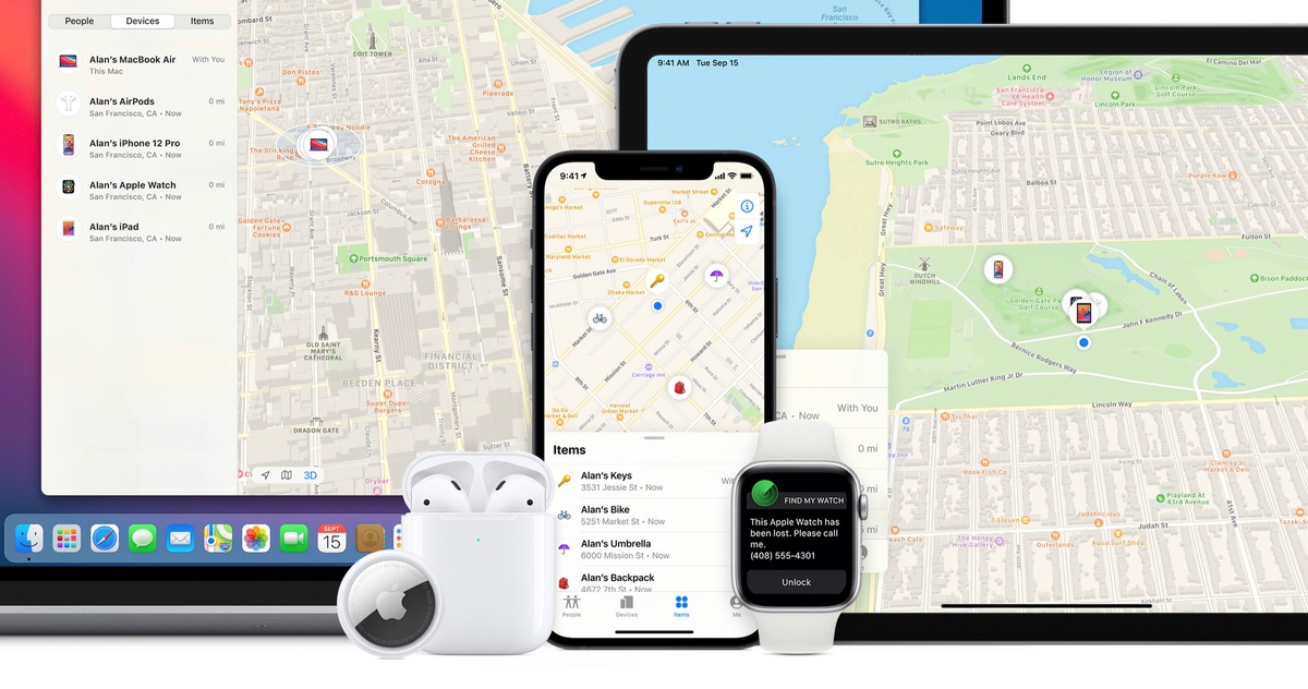 How to disable Find My Network completely on your iPhone and iPad