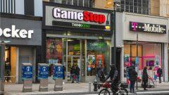 gamestop-header
