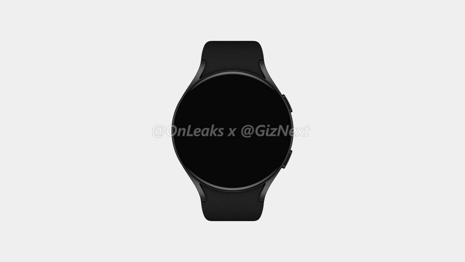 galaxy-watch-active-4-1-1536x864