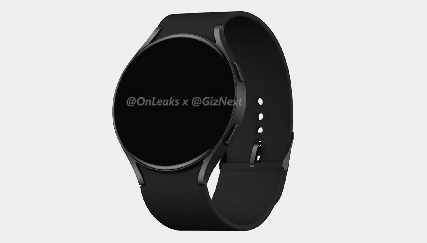 galaxy-watch-active-4-2-scaled-e1624430394475-1536x877