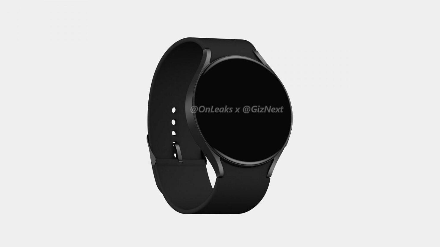 galaxy-watch-active-4-3-1536x864