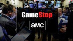 gamestop-amc-volatile-market