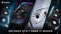 gigabyte-rtx-3080-ti-3070ti-1