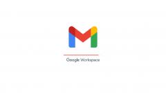 gmail-google-workspace