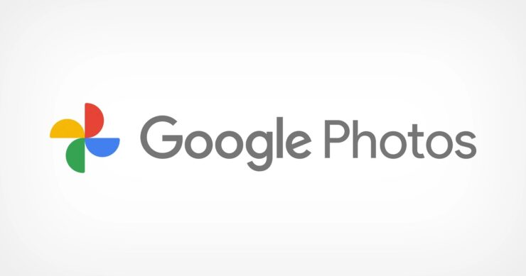 Google Photos is Start Preparing Advanced Photo and Video Editing on iOS