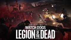 helix_wd_legion_of_thedead_finalhd