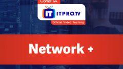 itprotv-the-premium-core-comptia-certification-prep-bundle